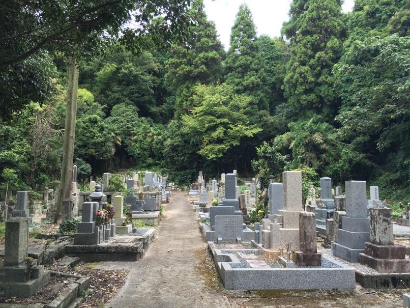 彦根龍潭寺