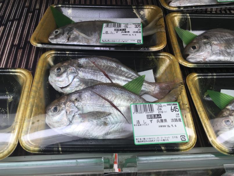 ikari-supermarket-fish-2