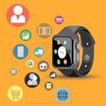 【Apple Watch】釣りに使えるアプリは少ないが役に立つ