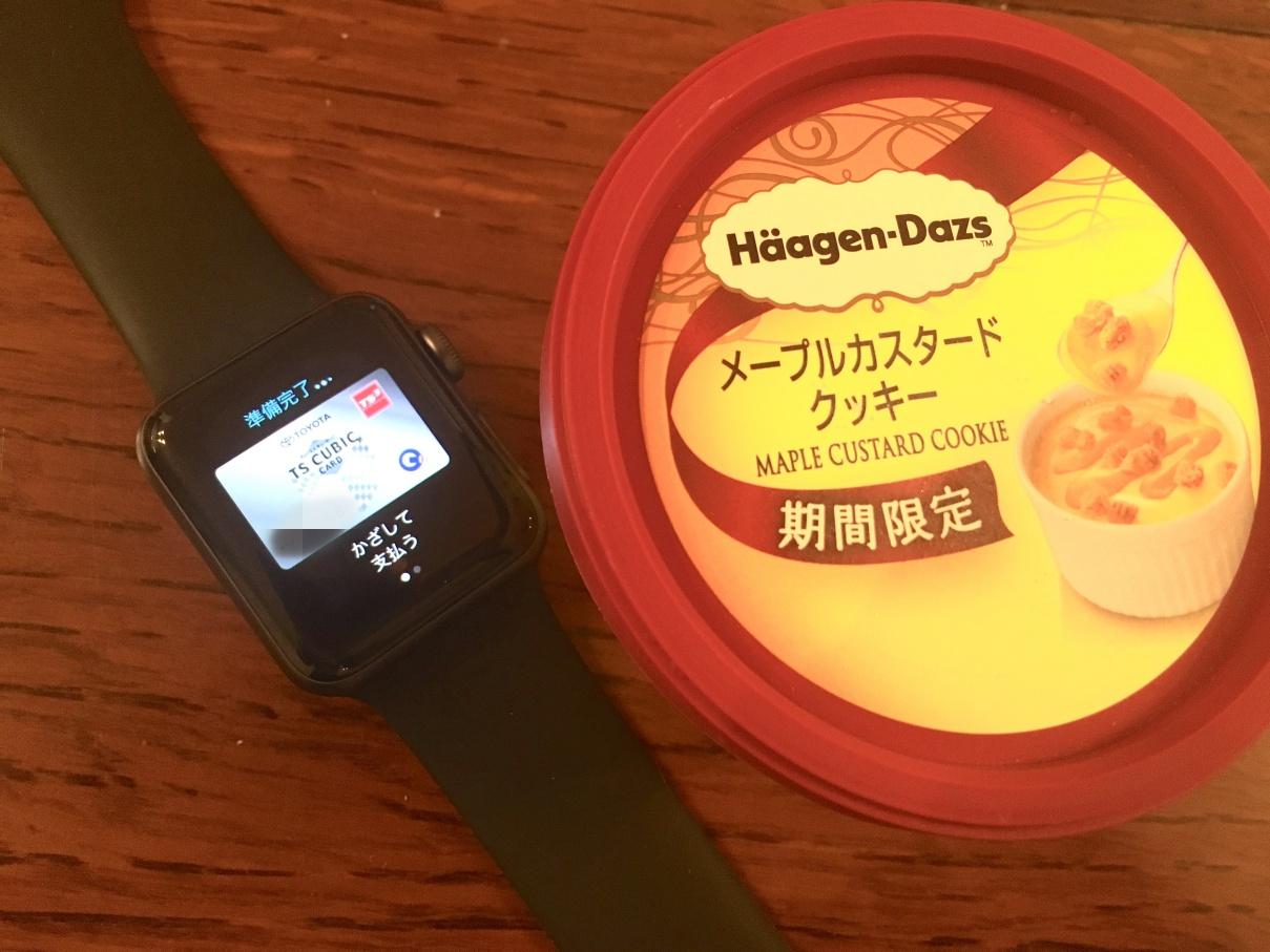 apple-watch-quicpay-main4