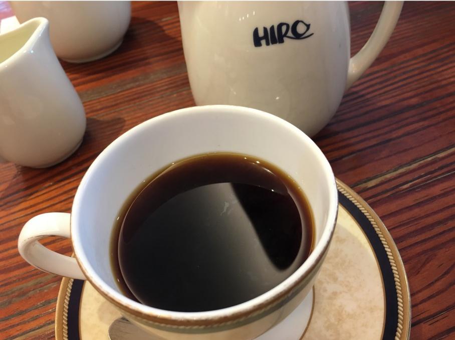 hiro-coffee-20161211-2