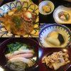 【京都】紀州釣り師の美味しい京都三昧