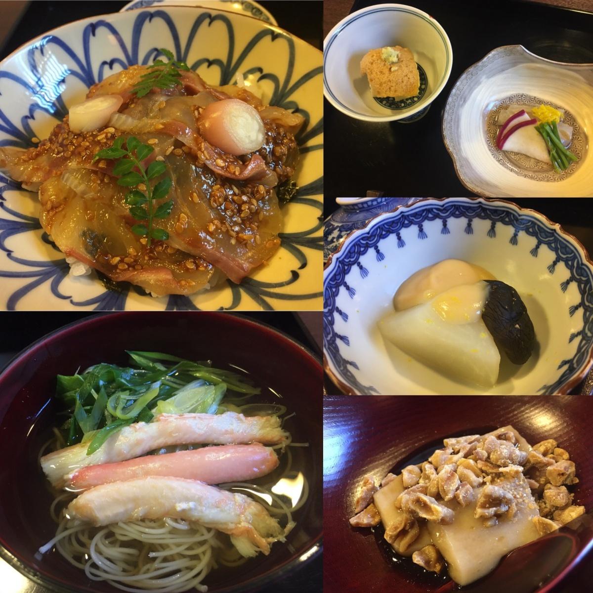 kyoto-suien-20161203