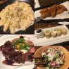 「淡路麺業」の生パスタを食べることができるLa・SARA villa ~ラサーラ ヴィラ~