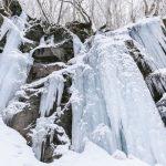 【基本】冬の紀州釣りを制するための場所選び4条件を解説