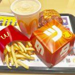 【南紀】またまたチヌボーズ!こんな時はタツタを食べて楽天ポイントゲット!