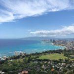 【ハワイ】ゴールデンウィークは5泊7日でハワイを満喫してきました