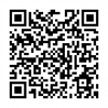 LINE@アカウントを作成しました!登録いただけると嬉しいです