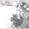 和歌山県田辺の「文里湾横断道路」の都市計画が決まって釣り人が思いうこと