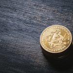 楽天市場でポチっただけでもらったビットコインの総額を報告します!