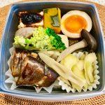 「六禾」(りっか)は料亭の味をテイクアウトできるお弁当専門店