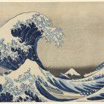 公開さた「シカゴ美術館」の著作権切れ作品の高画質画像を利用する方法