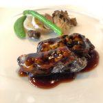 「中華名菜 さだひろ」は本当に美味しい中国広東料理を味わえます!