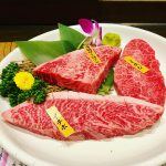 【忘年会】大阪梅田で焼肉を食べるなら「焼肉の牛太 本陣 ヨドバシ梅田店」がオススメ!