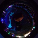 360度カメラ「THEAT V」の大きな可能性に今さら気づきました!