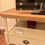 我が家にAIスピーカー「Google Home Mini」がやってきた!