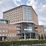 【福岡山王病院】赤ちゃんが生まれて入院中に使ったもの、ポチったものまとめ