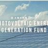【資産運用】紀州釣り師がソーシャルレンディグで太陽光発電に投資しました!