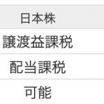 【税金】外国株取引に関連する税金の仕組みを解説!