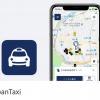【お得】配車アプリ「JapanTaxi」のクーポンまとめ!お得感は「DiDi」に劣るが、支払い方法が豊富なところがGood!