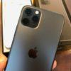 【忘備録】iPhone 11 Proを購入しました!新しいカメラで綺麗なおチヌ様を撮りたくてウズウズです!