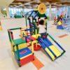 【阪神】1歳の娘を連れて行きたいコロナショックから営業再開した3施設