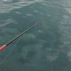 釣りに行けない時は釣りに行けるように状況を整える