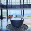 ANAインターコンチネンタル別府リゾート&スパで二泊三日の滞在を楽しんできました!(プレミアムスイート)