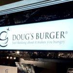 あまりにも寂しいダグズ・バーガー博多駅店の閉店に思うこと