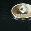 BINANCE(バイナンス)に国内の取引所からイーサリアム(ETH)を送金する方法