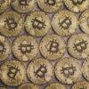 Coinlistでアカウントを作成してWBTC(Wrapped BTC)をイーサリアムブロックチェーンへ送金する方法