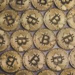 CoinlistでWBTC(Wrapped BTC)を入手して、MetaMaskへ送金する方法