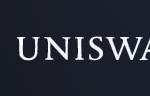 【Uniswap】表示されないトークン(JPYC)を追加する方法