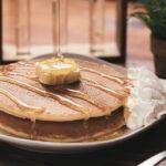 【DeFi】PancakeSwapのイールドファーミングおける報酬について(具体例:VAI-BUSD)