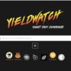 DeFiで役立つツールサイト3選(YIELDWATCH、Cake Calc、Smart Contract Allowance Checker)