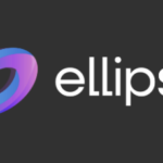 【DeFi】Ellipsisでステーブルコインの流動性を提供してLPトークンをStakeする方法を解説(イールドファーミングする方法)