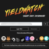 「YIELDWATCH」(イールドウォッチ)のPro版にアップグレードする方法を解説