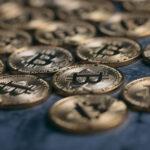 【BSC】MetaMaskからBINANCEへビットコインを送金する方法