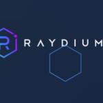 【Solana】Raydiumでファーミングとステーキングを始める方法を解説(RAY-SOLの流動性供給とRAYのステーキング)