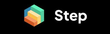 【Solana】Stepは複数プロジェクトをひとまとめに確認できる便利ツール