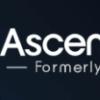 AscendEXの口座を開設する方法(PolygonにMATICとUSDCを送金できる仮想通貨取引所)