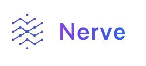 【BSC】NerveでBTCの流動性を提供してイールドファーミングする方法を解説(ビットコイン置き場としてオススメ)
