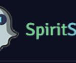 【DeFi】FantomのSpiritSwapでイールドファーミングを始める方法