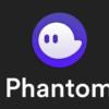 【Solana】Phantomウォレットの使い方を解説(インストール、入金、詳細設定)