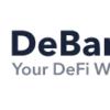 【基本】怪しいDeFiサイトを使った後はDeBankでリボーク(Revoke)しておきましょう!