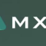 【海外取引所】MXCの口座開設方法を解説(MATICをPolygonに送金可能な取引所)