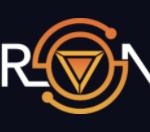 【Polygon】ステーブルコインペアIRON-USDCの流動性を提供して高利回り報酬(ADDY)を稼ぐ方法(イールドファーミング)