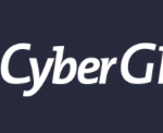 アクセス制限を回避!VPNで海外取引所に安全にアクセスする方法(CyberGhostでVPNを利用する方法)