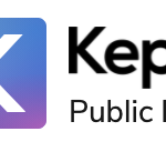 【Cosmos】KeplrウォレットをChromeにインストールする方法