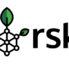 RSKの概要とウォレットを接続してRBTCを入手する方法(SOVRYN、FastBTC)